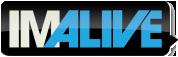 logo-imalive.png