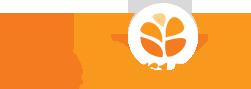 logo-safe-horizon.png