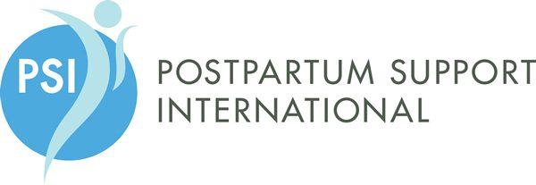 postpartum support international.jpg