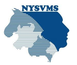 NYSVMS.jpg