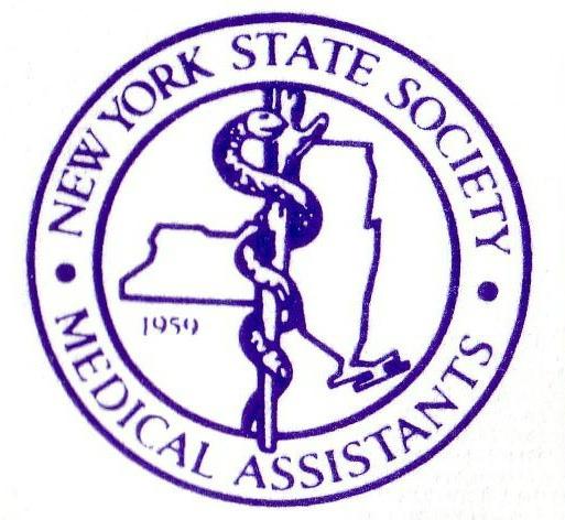 nyssma_logo.png