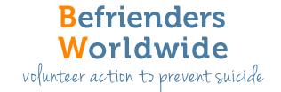 Befrienders Worldwide.png