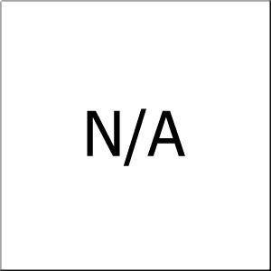 N-a.jpg