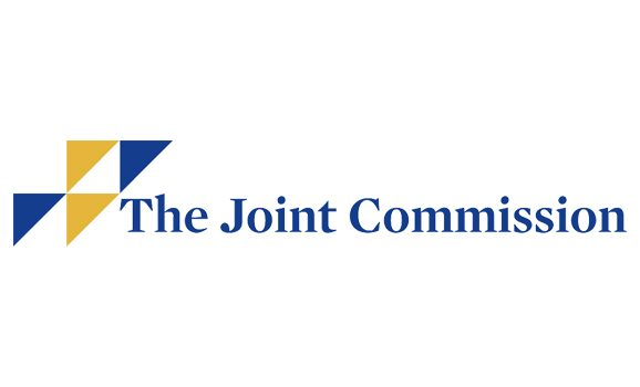 the_joint_commission_logo.jpg