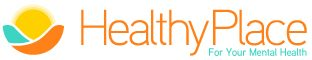 HealthyPlace.jpg