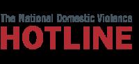 hotline-logo4.png